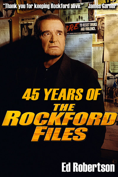 This image has an empty alt attribute; its file name is rockford-front_orig.jpg